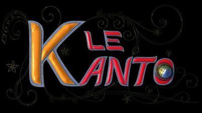 Le Kanto 10 ans déjà!!