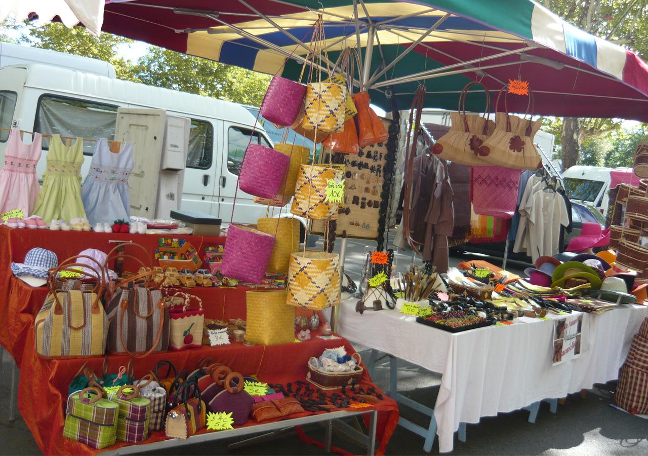 Les Femmes Malgaches de France Créent leurs Entreprises