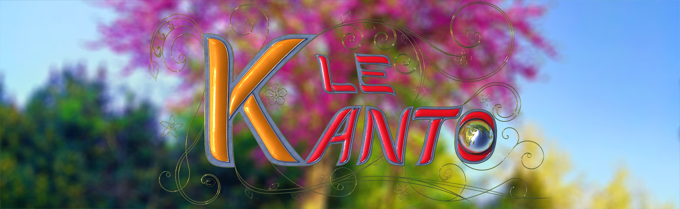 Le Kanto