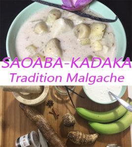 Saoaba kadaka