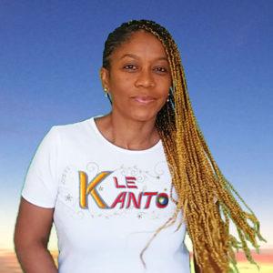 Blog malgache