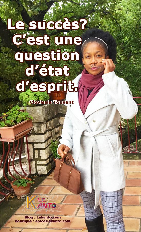 CAPACITE D'INTEGRATION- CAPACITE D'ADAPTATION