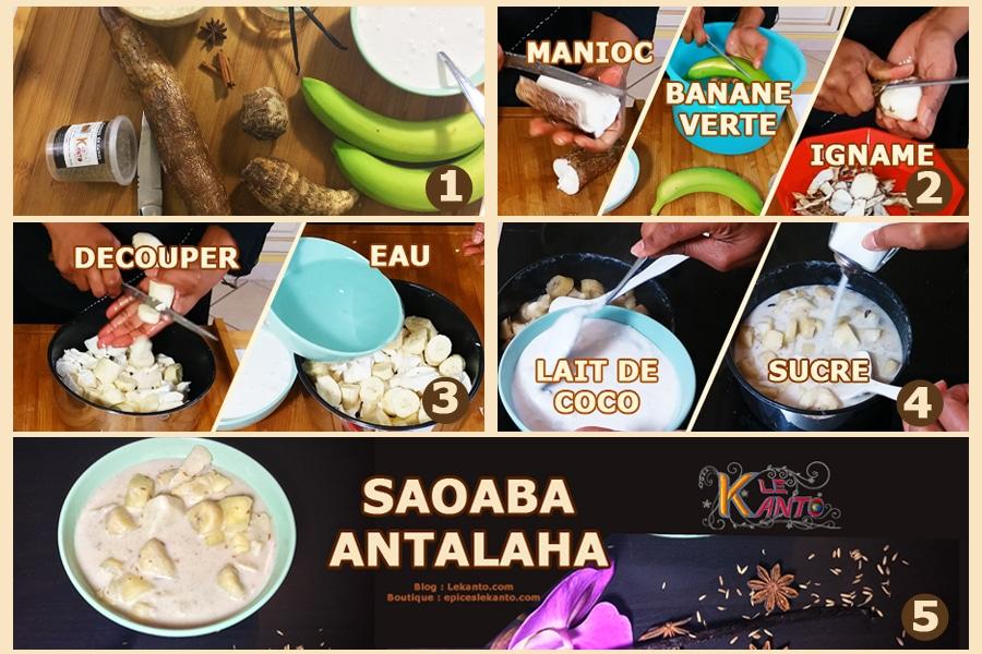 Saoaba ou Kadaka