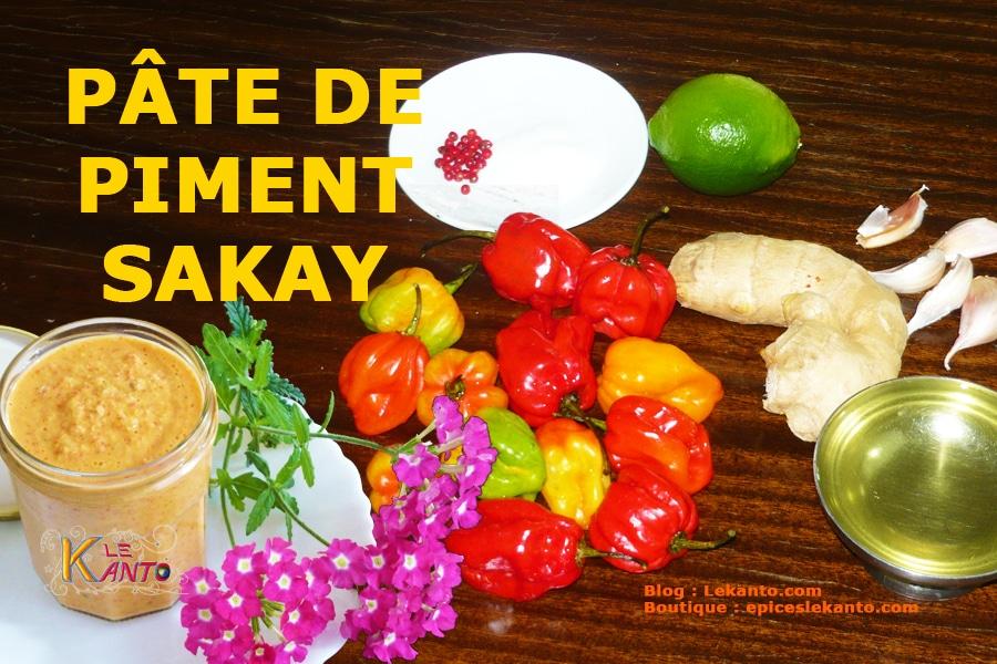 Condiment de table